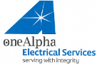 One Alpha Consultancy S/B