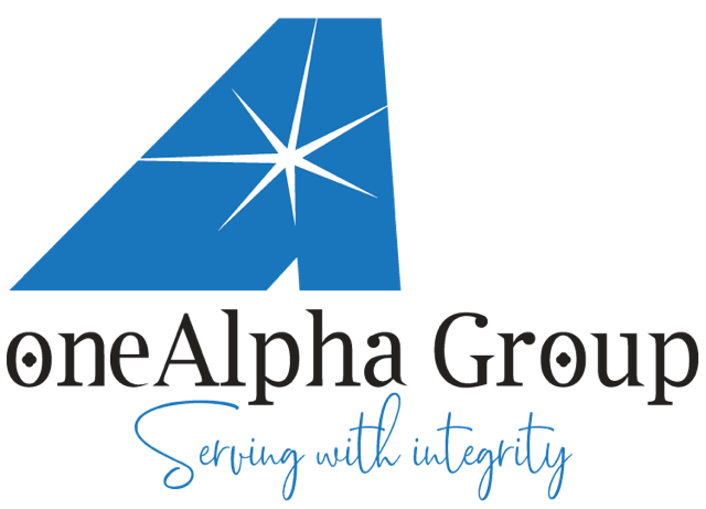One Alpha Consultancy
